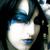 :iconvega-sailor-cosplay: