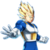 :iconvegeta-abridged: