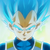 :iconvegeta-the-k9: