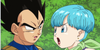 :iconvegetaxbulma-4ever: