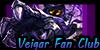 :iconveigar-fanclub: