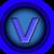:iconvekyr1: