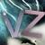 :iconvelocity-zero: