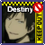 :iconvelours-requiem: