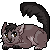 :iconvelvet--kitten: