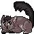 :iconvelvet--kitten: