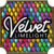:iconvelvetlimelight: