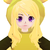 :iconvelvezona-mmd: