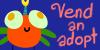 :iconvend-an-adopt: