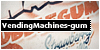 :iconvendingmachines-gum: