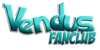 :iconvendus-fanclub: