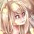 :iconvenice-kun: