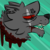 :iconvenom-the-wolf-475: