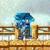 :iconventusthelighthog35: