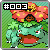 :iconvenusaur-gone-mad: