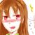 :iconver-ichihara: