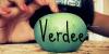 :iconverde-verdee-verdeee: