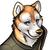 :iconverdentwolf: