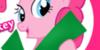 :iconverified--ponies: