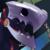 :iconvermilion-wraith: