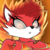 :iconvermillion-fox: