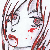 :iconverri-chan: