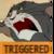 :iconverruecktcat: