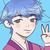 :iconvers-san: