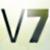 :iconversion7plz: