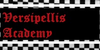:iconversipellis-academy: