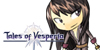 :iconvesperia-take-over:
