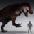 :iconvespisaurus: