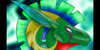 :iconvestrum-species: