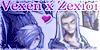 :iconvexen-x-zexion: