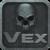 :iconvexfx: