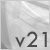 :iconvext-21: