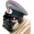 :iconvexth3pug: