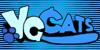 :iconvg-cats:
