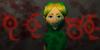 :iconvg-creepypasta: