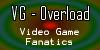 :iconvg-overload: