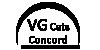 :iconvgcats-concord: