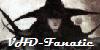 :iconvhd-fanatic: