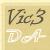 :iconvic3-vs: