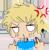 :iconvicious-suki: