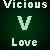 :iconviciouslove: