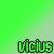 :iconvicius18: