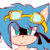 :iconvickithehedgehog: