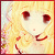 :iconvicky-chan102: