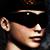 :iconvicster56: