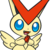 :iconvictini-plz: